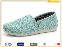 New arrival Canvas latest custom service shoes prices in pakistan
