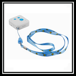 Manufacturer gps tracker ,small gps tracker with a big sos button ,gps tracker with micro phone &speaker gps mobile tracker