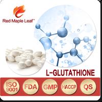 Body Whitening Tatiomax Glutathione Oil 400 iv Softgel Capsules