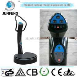 100V-240V Input Voltage Universal Gym Fitness Equipment