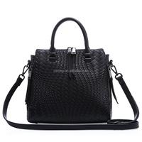 MK fashion handbags wholesale in China bag factory 2015