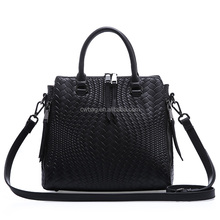 MK fashion handbags wholesale in China bag factory 2015