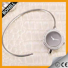 fashional lady chain watches antique wedding gifts for guests girl valentines gifts