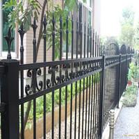decorative Aluminum guardrail Railing