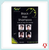Black Hair Care Products European Cosmetic Brands Magic Cosmetic