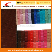 Raw material leather ,Leather for sofa,Leather shoes buyer