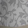 Simmons washable mattress pad king size box bed mattress ticking fabric IMG_0241 mattress polyester fabric