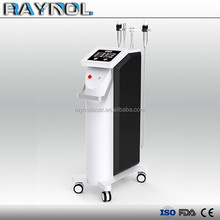 High quality best cost-effectiveness microneedle rf fractional CE ISO approval