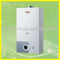 CE Standard Condensing Gas-fired Boiler (JLG24-BS6)
