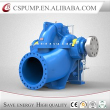 high quality Manufacturer direct sale specification of water pump / specification of centrifugal pump for water