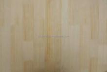Natural Veneer Teak/Ash/Red Oak fancy plywood Shandong Linyi