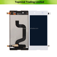 Brand New LCD Screen for Sony Xperia E3 and Digitizer Touch