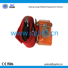 back pain belt buckle