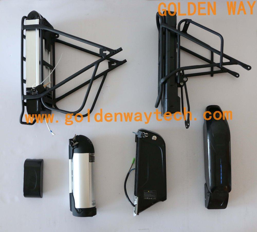 Electric bike kit china bionx electric bike kit 500w for Bicycle electric motor kits