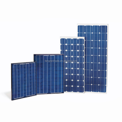 High efficient best quality poly 270w solar panel price india for home use