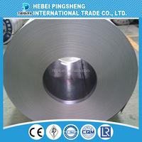 galvalume metal roofing price/galvalume steel sheet
