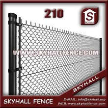 Good Quality See Through canton fair best selling product fence ( Factory )