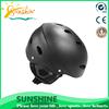 Sunshine riding construction safety cross helmet price RJ-E001