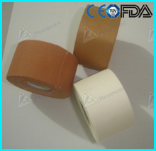 J103-How Medic Breathable Sports Tape Water Resistant