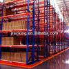 Bookstore display shelves,Factory wholesale detachable longspan shelving