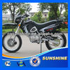 High Quality Modern high performance pocket motorcycle