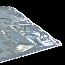 Aluminum Foil Packaging Bag