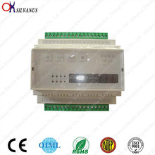 new scale weighing electronic load controller