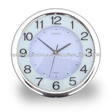 """12"""" reloj de pared decorativos"""
