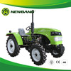 Professional Manufacturer for small Tractor