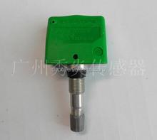For The new Suzuki, tire pressure sensor 43130-54J2,4313054J2