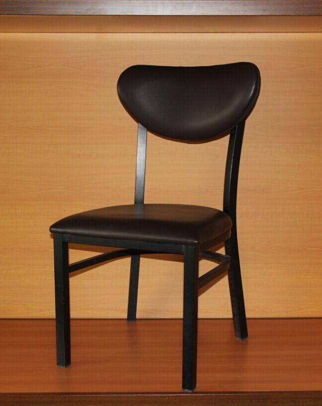 식당 의자-식당 의자 -상품 ID:1345304765-korean.alibaba.com
