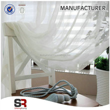 Chinese exports kinds of curtain high demand products in market