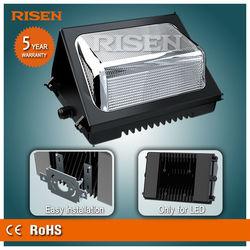 Bridgelux&meanwell High lumen industrial led high bay light 200W 300W 400W 150W 120W 80W 70W