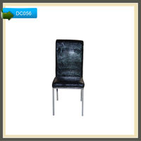 famous designers antique round antique reproduction white oak dining chair
