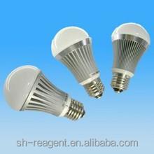 3w 5w 7w 9w 12w 15w led high bulb light led bulb light
