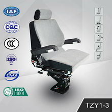 Driver Seats For DAEWOO Truck TZY1-T6
