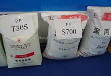 Polypropylene, PP Resin, PP plastic raw material, PP granule