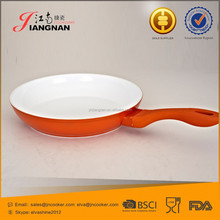 Forged Aluminium Ceramic Coating Kitchenware And Cookware