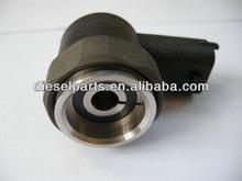 F00vc30318 inyector Common rail f00vc30301