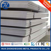 Industrial Stainless Steel Sheet/Coil 310S In China Market