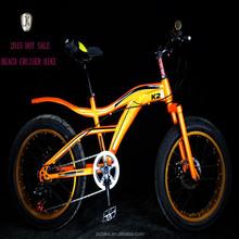 "2015 20""High-ten Snow/ Beach cruiser bicycle/Fat bike Hot Sale Bike"