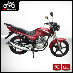 125cc 150cc 200cc 4 stoke cheap motorcycle chinese motorcycle