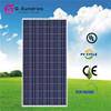 Distinctive poly 280w solar panel precio del panel solar