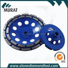 "5"" wire polishing wheelsfor carbide"