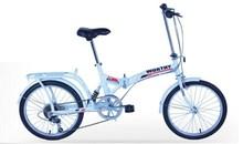 Wholesale best price mini cheap BMX bicycle / new design mini folding bike