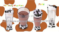 Кофемолка Http://www.aliexpress.com/store/318554 48pcs/400