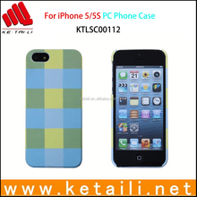 2015 Newly Designed Soft Silicone shenzhen mobile phone accessories for iphone5