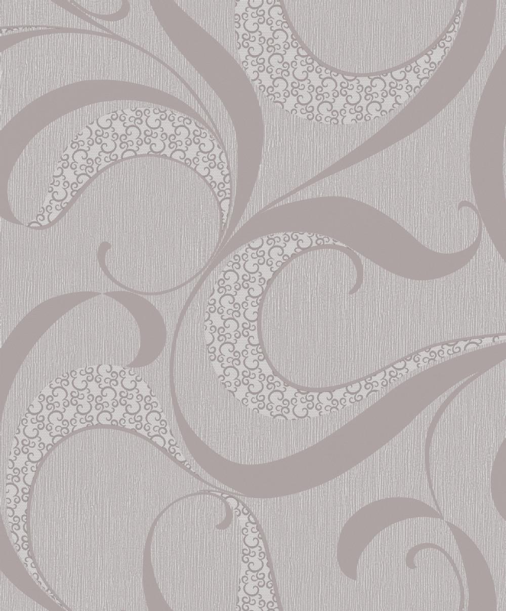 F3086 wasserdicht wandpaneele/vinyl tapeten/modern wand dekoration ...