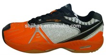 Wholesale Men Custom Volleyball Shoes