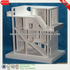 New Design Cheap Wooden Mini Furniture For Doll House